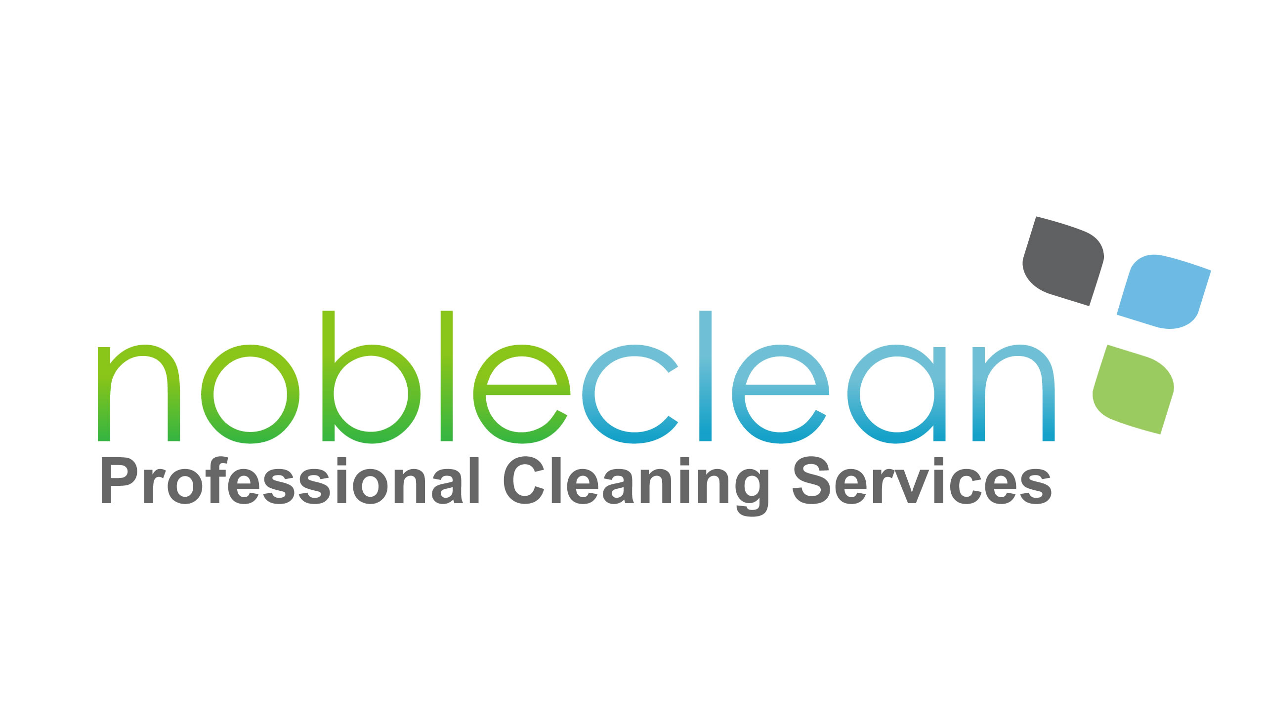 Noble Clean - Leigh House, Leeds - Tenant