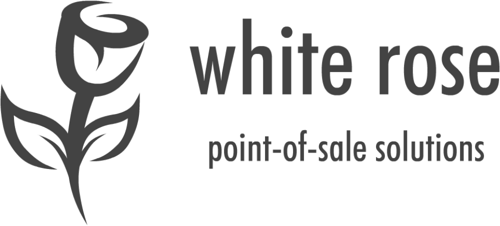 White Rose Point of Sale Solutions Ltd - Leigh House Leeds, Tenant